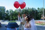 Агентство Отличный праздник, фото №6