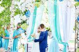 Агентство Твоя Свадьба, фото №1