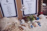 Агентство Твоя Свадьба, фото №3