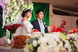 Агентство Твоя Свадьба, фото №7